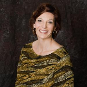 Donna Stern, C.P.A.